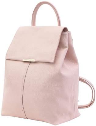 TUSCANY LEATHER Backpacks & Fanny packs - Item 45417096RJ