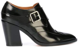 Derek Lam Sidra ankle boots