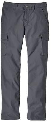 Patagonia Men's Granite Park Pants - Long