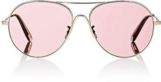 Oliver Peoples Women's Rockmore Sunglasses