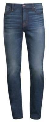 Joe's Jeans The Folsom Stewart Slim Fit Jeans