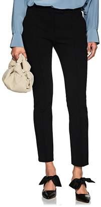 The Row Women's Tao Skinny Pants