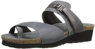 Naot Footwear Women's Jessica