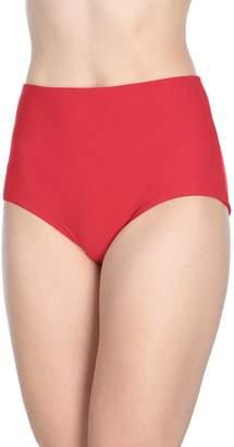 Ermanno Scervino Bikini bottoms