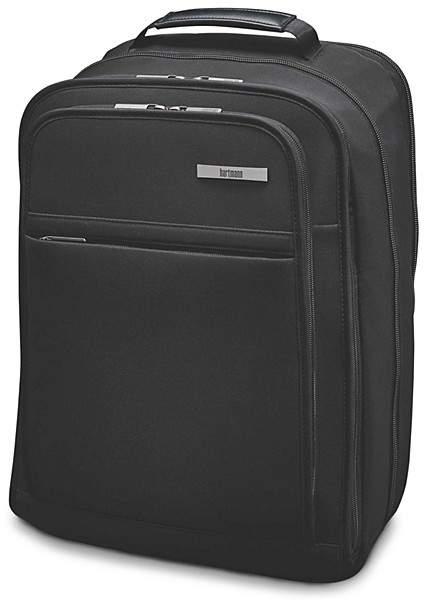 Hartmann Metropolitan Slim Backpack