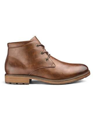 17f1276b71c5b Jacamo Shoes For Men - ShopStyle UK