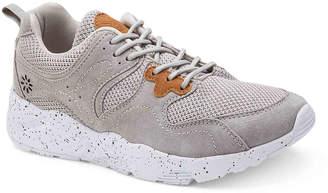 X-Ray Xray Steward Sneaker - Men's