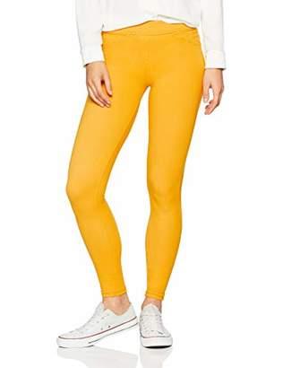 Dim Women's Style Tregging Jeans Leggings,(Manufacturer Size: )