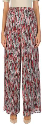 Alice + Olivia Casual pants - Item 13238015NQ