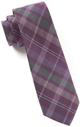 The Tie Bar Bohemian Plaid