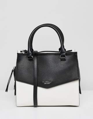 Fiorelli Mia Grab Shoulder Bag