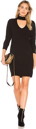 Splendid Knit Dress