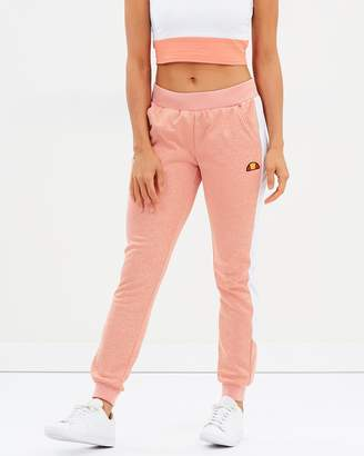 Ellesse Nervetti Pants