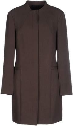 Silvian Heach Overcoats