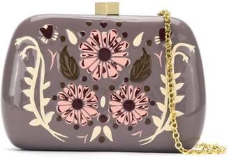 Serpui Marie 'Lolita' clutch bag