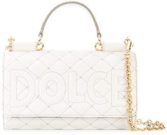 Dolce & Gabbana Von bag