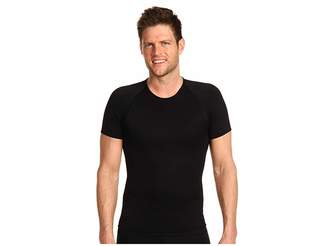 Spanx for Men Zoned Performance Crew Neck