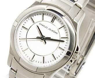 Charles Jourdan Quartz Women's Watch 133.22.1