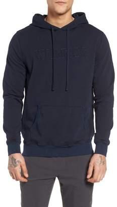 Spiritual Gangster S.O.M. Hoodie Sweatshirt