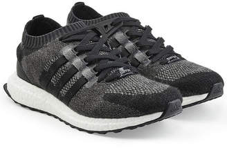 adidas EQT Support Ultra Primeknit Trainers