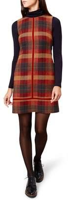 Hobbs Marmalade 'Hutton' Dress