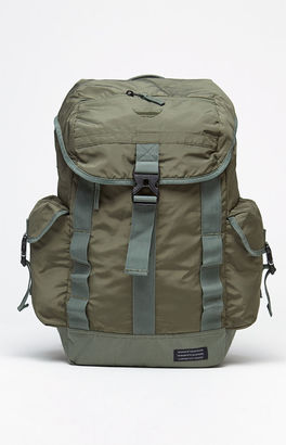 adidas Urban Utility Backpack