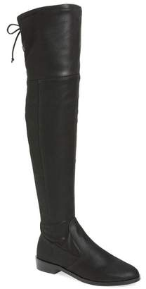Vince Camuto Crisintha Over the Knee Boot