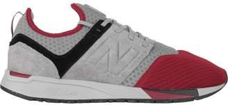 New Balance 247 Synthetic Sneaker - Men's