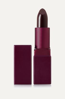 Lipstick Queen - Bête Noire Lipstick - Possessed Sheer