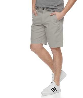 DAY Birger et Mikkelsen Men's Urban Pipeline MaxFlex Stretch Twill Shorts