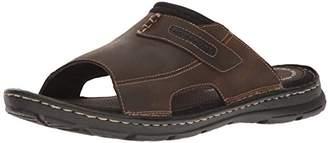 Rockport Men's Darwyn Slide 2 Sandal