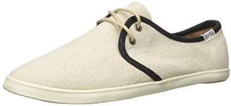 Soludos Women's Shoe Lace Up Sneaker