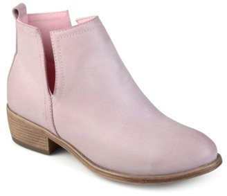 Journee Collection India Bootie