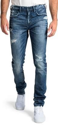 PRPS Windsor Slim Fit Jeans
