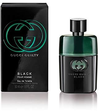 Gucci Eau de Toilette Spray for Men