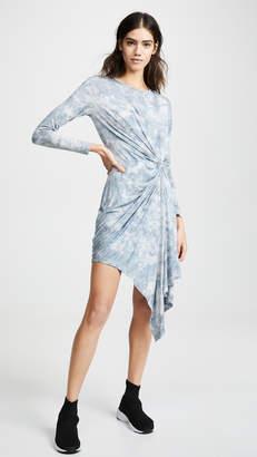 Young Fabulous & Broke Yumi Dress