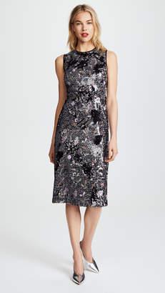 Rachel Comey Sling Dress