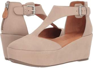 Kenneth Cole Gentle Souls by Nydia Women's Shoes