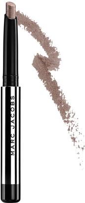 Marc Jacobs Beauty - Twinkle Pop Stick Eyeshadow