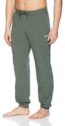 68306354c HUGO BOSS Men's Mix&Match Pants 10143871 02