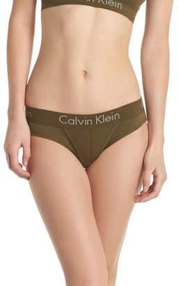 Calvin Klein Body Cotton Bikini