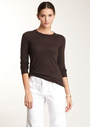 Nanette Lepore Oonagh by Collection Paolo Sweater