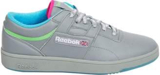 Reebok Club Workout Grey