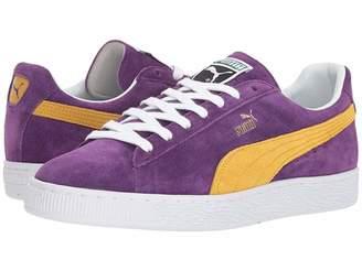 Puma Suede Classic x Collectors Women's Shoes