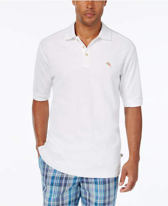 Tommy Bahama Men's Limited Edition Emfielder Polo Shirt, Created for Macy's