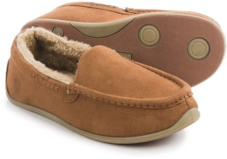 Deer Stags Birch Slippers (For Women) $19.99 thestylecure.com