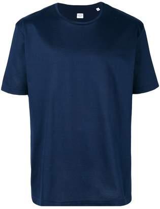 E. Tautz oversized T-shirt