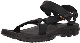 Teva Men's M Hurricane 4 Sport Sandal