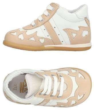 Naturino CLASSICO MODERNO Low-tops & sneakers