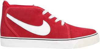 Nike High-tops & sneakers - Item 11572735SR